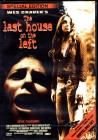 LAST HOUSE ON THE LEFT Wes Craven Special Edition