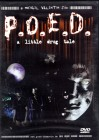P.O.E.D.  A Little Drug Tale -deutscher Independent Thriller