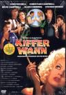 KIFFERWAHN Kristen Bell Neve Campbell - Reefer Madness