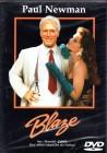 BLAZE Eine Gefährliche Liebe - Paul Newman Klassiker