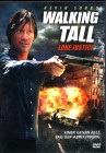 WALKING TALL - LONE JUSTICE Kevin Sorbo - Teil 3