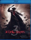 JEEPERS CREEPERS 3 Blu-ray - der neue Dämonen Horror