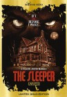 The Sleeper (unrated, Limited Gold-Edition, DVD)