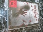HORROR EDITION VOL. 1 3DVD BOX NEU OVP