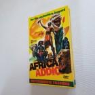 Africa Addio gr. Hartbox von X-Rated ohne DVD