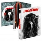 Jigsaw - Limited Collector's Edition Mediabook (SAW8)