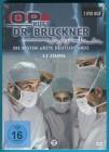 OP ruft Dr. Bruckner - Staffel 3.1 (2 DVDs) NEU/OVP