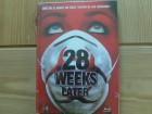 28 Weeks Later Mediabook Neu