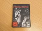 Predators - 2 Disc