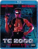 TC 2000 BR UNCUT (491042254,Kommi NEU