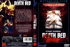 Death Bed / DVD / Uncut / Stuart Gordon