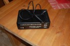 Video-Stabilisator Macro 2000 Video-Stabilisator VHS/DVD
