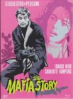 NEU & OVP: DIE MAFIA STORY - MEDIABOOK COVER A - ECC#21
