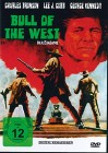 The Bull of the West / Der Einsame (Charles Bronson)