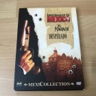 MEXI COLLECTION ( Desperado Trilogie  ) auf 2 DVDs