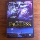 Faceless, Englisch, Französisch mit deutschem Untertitel