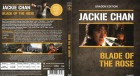 Jackie Chan - Blade of the Rose - Dragon Edition