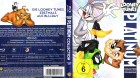 Looney Tunes: Platinum Collection - Volume 1