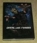 Crystal Lake Memories - Limited 111 Hartbox  Edit. NEU / OVP