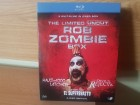 The limited uncut Rob Zombie Box