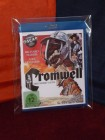 Cromwell - Der Unerbittliche (1970) Sony Pictures [BluRay]