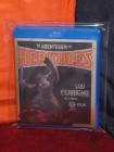 Die Abenteuer des Herkules (1985) Blu-ray Koch Media [BD]