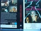 Das Siebte Zeichen ... Demi Moore, Jürgen Prochnow  ... VHS