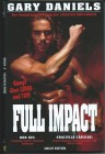 Full Impact - Große Hartbox