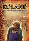 KINSKI - Roland - Die Horden des eisernen Ritters - KULT