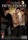 Devils - This isnt The Twilight Saga New (0013255,NEU,SALE)