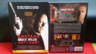 Hostage - Entführt - 2 Disc Edition - Bruce Willis