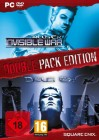 Deus Ex + Deus Ex Invisible War / PC Game / Shooter
