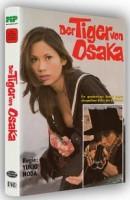 Der Tiger von Osaka große Hartbox von Motion Picture