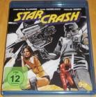Star Crash Blu-ray