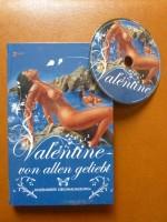 Valentine von allen geliebt X-Rated