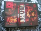 VILLA CAPTIVE FULL UNCUT DVD EDITION