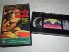 Die Nackte und der Kardinal -VHS-