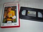 Didi schießt ein Eigentor -VHS-
