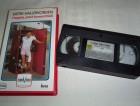 Hoppla, jetzt kommt Didi  -VHS-