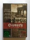Der zweite Weltkrieg - History Collection | OVP