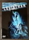 Leviathan - CMV - kleine Hartbox