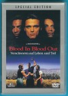Blood in Blood out - Special Edition DVD sehr guter Zustand