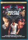 Hustle & Flow DVD Terrence Howard, Anthony Anderson s. g. Z.