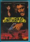 Perdita Durango DVD Rosie Perez, Javier Bardem s. g. Zustand
