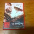 Clown, Uncut, DVD, Eli Roth