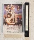 Herkules in New York (VMP Video) Arnold Schwarzenegger
