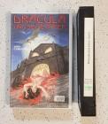 Dracula und seine Opfer  (VMP)