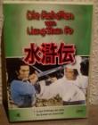 DVD - Die Rebellen vom Liang Shan Po - Teil 6-7