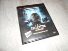 THE COLLECTION - The Collector 2 - BLU RAY - uncut RAR