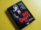 Big Snuff - kl. Hartbox - Uncut